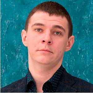 Судаков Антон Игоревич