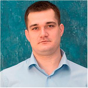 Ошурков Станислав Сергеевич