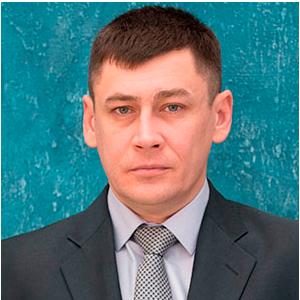 Тихомиров Ярослав Олегович